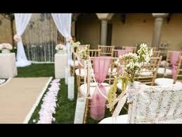 burlap wedding decor burlap wedding decor