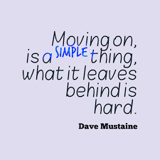 quotes about smiling and moving on 23 best dave mustaine quotes images