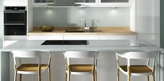 kitchen island worktops kitchen islands wickes co uk