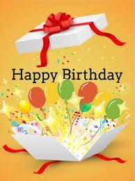 happy birthday http enviarpostales net imagenes happy birthday
