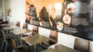 cuisine au wok lyon tandoor and wok in lyon restaurant reviews menu and prices thefork