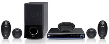 lg blu ray home theater system lg hb954sp blu ray 5 1 home cinema system with ipod dock slashgear