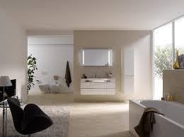 Neues Badezimmer Kosten Wie Groß Ist Ein Badezimmer Kleine Mittlere Und Große Bäder