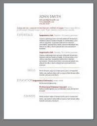 cover letter samples harvard law resume pdf download