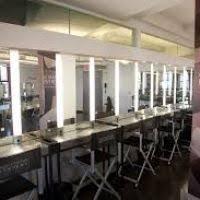ny makeup academy san jose makeup academy ny page 4 makeup aquatechnics biz
