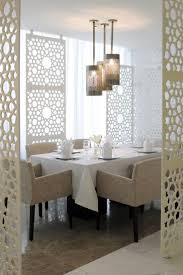 islamic home decor home design arabic bedroom bathroom astonishing arabian decor