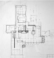hollyhock house plan pictures usonian house plans for sale free home designs photos