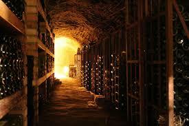 interior home wine cellar underground designs with wooden wine