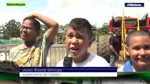tyco rc grave digger monster truck show de monster truck en turbo youtube