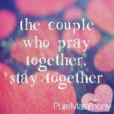wedding quotes muslim 60 islamic marriage quotes for husband and sponsor a poor