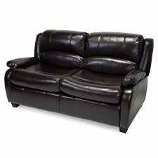 sofa amazing rv sofa sleeper to give you exceptional lounging and