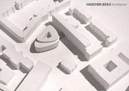 fh frankfurt architektur cus frankfurt of applied sciences seite 2