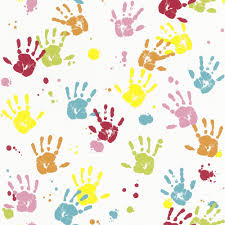 kids hands texturas pinterest wallpaper kids wallpaper and