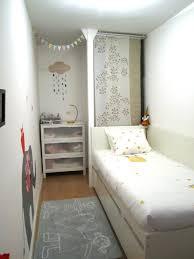 really small bedroom ideas a