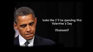 Valentine Day Memes - 10 hilarious valentine s day memes every single person can relate to