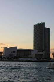 one thousand museum one thousand museum condos for sale downtown miami real estate