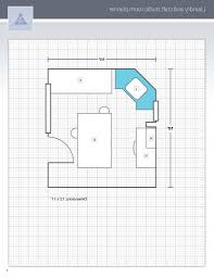 Kitchen Design Planner Tool Room Planner Tool Ikea Software Allows You To Layout Spaces With