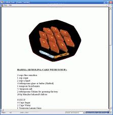 ebook cuisine cuisine ebook 1 0