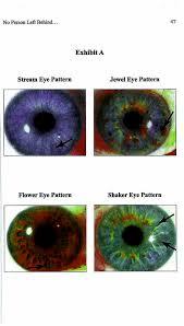 july 2009 u2013 the eye si gh t