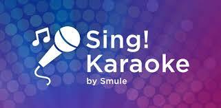 sing karaoke apk free sing karaoke by apps apk free for android pc windows