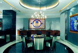 galleries of custom cabinets neff gulf coast dining area custom curved cabinet sideboard ultra modern neff kitchen