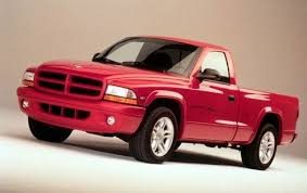 used 1998 dodge dakota for sale pricing features edmunds
