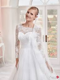 robe de mari e original 37 best mariage robes images on lace wedding dress