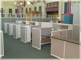 Top Office Furniture Companies by Bold Design Office Furniture Companies Stylish Ideas 2012 Top 100