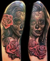 rosetattoo tattoo best rated tattoo shops near me colorful sugar