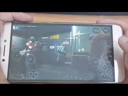 gta v android gta v android gta 5 mobile gta v on android ios and