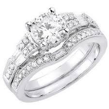 10000 wedding ring 10 000 dollar wedding ring lost at akron canton airport