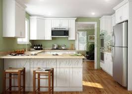 Entertain Design Motor Unbelievable Isoh Nice Joss Memorable - Consumer reports kitchen cabinets