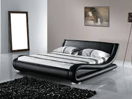design wasserbett wasserbett beliani at