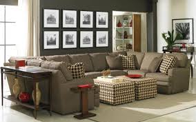 comfortable furniture for family room focal wall decor pinterest google images basement family