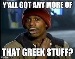Greek Memes - greek imgflip