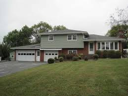 38 s cross rd lagrangeville ny 12540 recently sold trulia