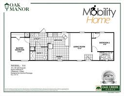 Handicap Accessible Home Plans by Handicap Bathroom Floor Plans Addition Floor Plans With Fireplace