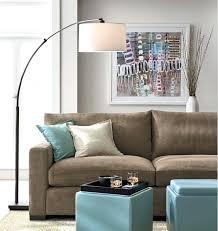over the couch lighting over the couch lighting wehanghere