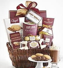 get well soon gift basket get well soon gifts get well gift baskets 1800baskets