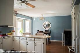 custom diy kitchen doors and cabinets all the details on the