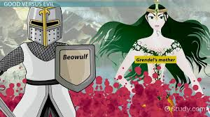 themes of beowulf poem universal themes in beowulf video lesson transcript study com