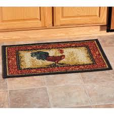 kitchen accent rug kitchen accent rug accent rug for kitchen walter drake