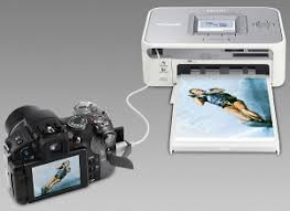 photo booth printer best photo printers the cool booth