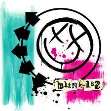 Blink 182 Halloween Shirt by Blink 182 U2013 I Miss You Lyrics Genius Lyrics