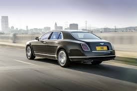 bentley brooklands 2015 bentley mulsanne speed 2015 cartype
