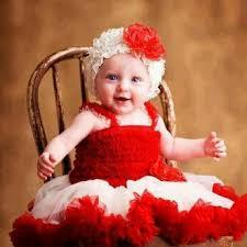 www baby baby doll pics