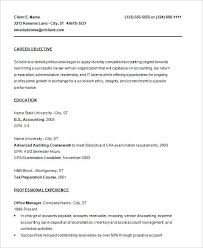 resume sample word file entry level job resume examples resume template word document