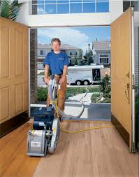 Hardwood Floor Refinishing Pittsburgh Pittsburgh Flooring Wood Floor Refinishing From Premier Flooring