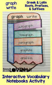 Writing On Graph Paper Best 10 Interactive Graph Ideas On Pinterest Plane Math