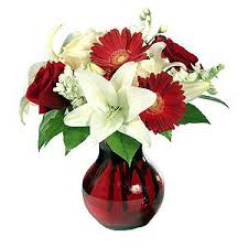 Wedding Flowers Delivery Wedding Flowers Delivery In Usa Wedding Flowers In Usa Flowers